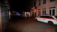 20171217_065204-thorsten-luettringhaus-bingen-b3-rathausstrasse24