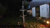 20180114_211150-thorsten-lüttringhaus-mainz-gonsenheim-kehlweg-41-zimmerbrand-weihnachtsbaum